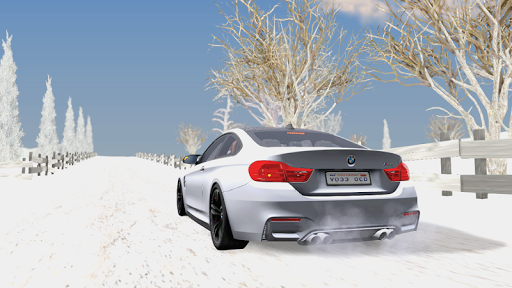 GTA Winter Edition Mod 1.0 cheathackgameplayapk modresources generator 5