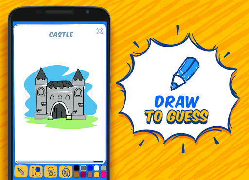 Gartic.io – Draw Guess WIN cheathackgameplayapk modresources generator 3