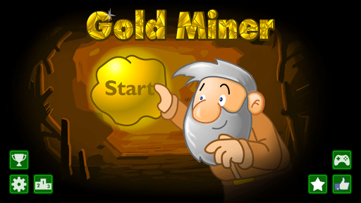 Gold Miner Classic Origin cheathackgameplayapk modresources generator 1