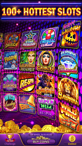 Golden Casino – Best Free Slot Machines Games cheathackgameplayapk modresources generator 1