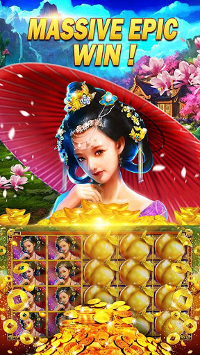 Golden Clover Casino Vegas Slots 2.4 cheathackgameplayapk modresources generator 3