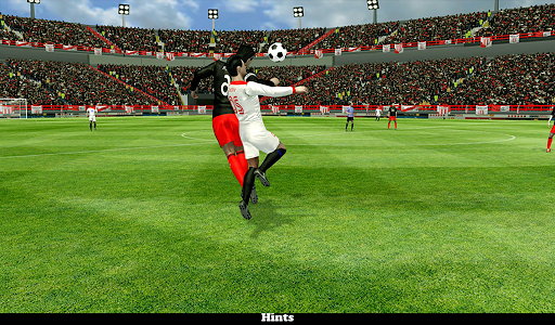 Guide Of First Touch Soccer 1.0 cheathackgameplayapk modresources generator 4