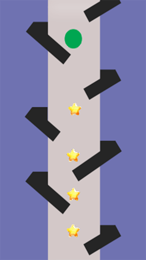 Helix Jump Ball 1.1 cheathackgameplayapk modresources generator 5
