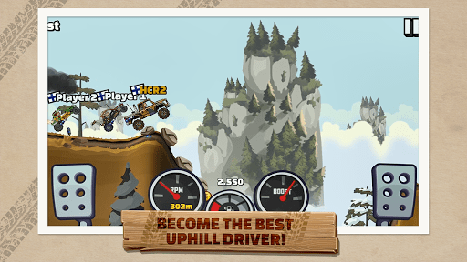 Hill Climb Racing 2 cheathackgameplayapk modresources generator 3