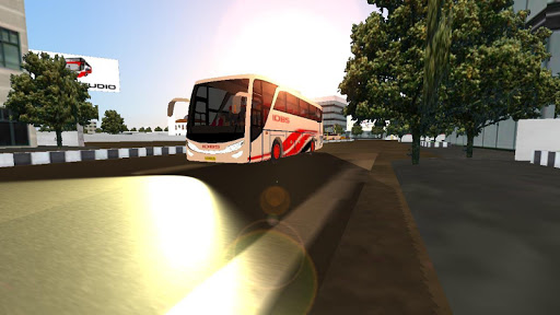 IDBS Bus Simulator cheathackgameplayapk modresources generator 4