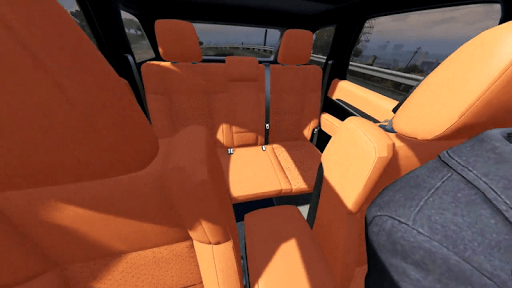 Jeep Driving Grand Cherokee 3D 8.2 cheathackgameplayapk modresources generator 4