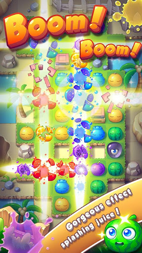 Juice Splash cheathackgameplayapk modresources generator 3