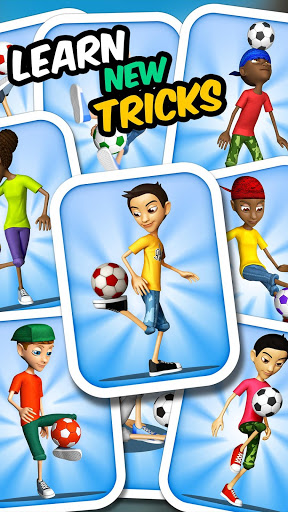 Kickerinho World cheathackgameplayapk modresources generator 3
