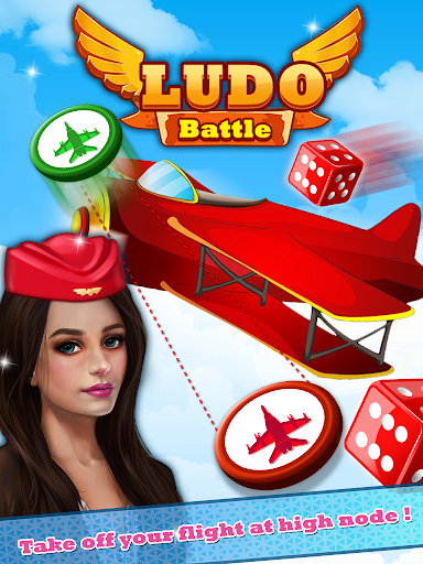 Ludo Battle King 1.0.6 cheathackgameplayapk modresources generator 5
