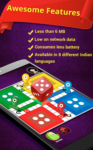 Ludo Game New2018 Dice Game The Star cheathackgameplayapk modresources generator 2