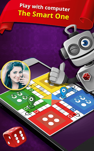 Ludo Game New2018 Dice Game The Star cheathackgameplayapk modresources generator 4