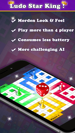Ludo Star King 1.0.4 cheathackgameplayapk modresources generator 2