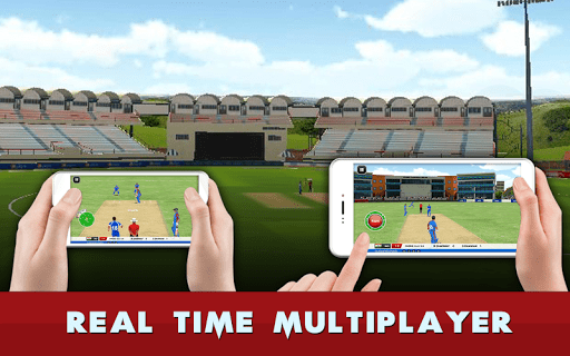 MS Dhoni The Official Cricket Game cheathackgameplayapk modresources generator 5