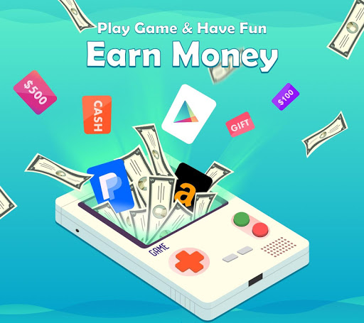 Make Money Win total rewards to get Gift Cards 1.1.4 cheathackgameplayapk modresources generator 1