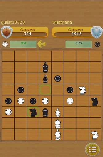 Makruk – Thai Chess cheathackgameplayapk modresources generator 4