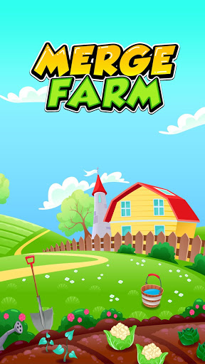 Merge Farm Idle 1.0.5 cheathackgameplayapk modresources generator 1