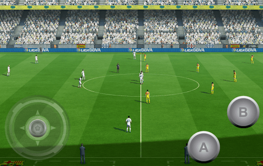 Mobile Evolution Football 2018 cheathackgameplayapk modresources generator 2