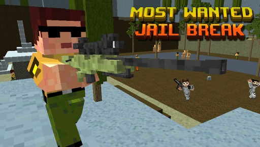 Most Wanted Jailbreak cheathackgameplayapk modresources generator 1