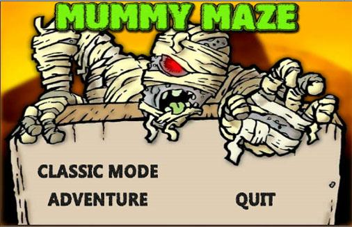 Mummy Maze 1.0.0 cheathackgameplayapk modresources generator 1