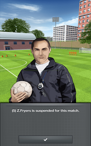 My Football Club Manager MyFC Soccer 2018 cheathackgameplayapk modresources generator 3