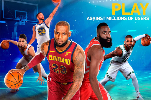 NBA General Manager 2018 – Basketball Coach Game cheathackgameplayapk modresources generator 3