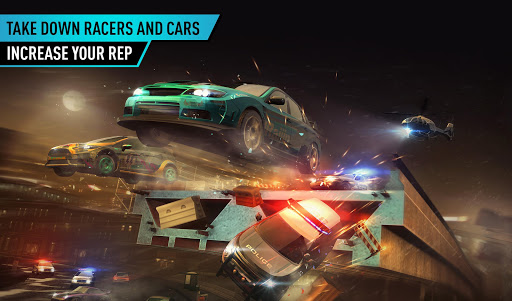 Need for Speed No Limits cheathackgameplayapk modresources generator 4