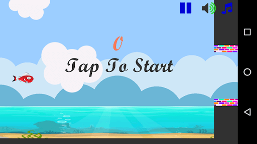 New Flaying Koi Fish 1.3 cheathackgameplayapk modresources generator 2