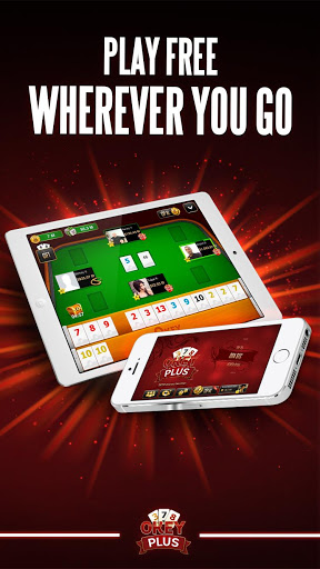 Okey Plus cheathackgameplayapk modresources generator 5