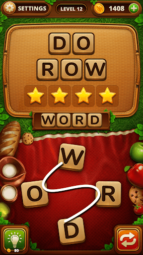 Ordguf – Word Snack cheathackgameplayapk modresources generator 1