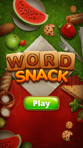 Ordguf – Word Snack cheathackgameplayapk modresources generator 4