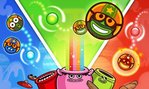 Papa Pear Saga cheathackgameplayapk modresources generator 3