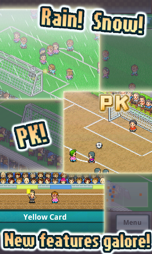 Pocket League Story 2 cheathackgameplayapk modresources generator 5