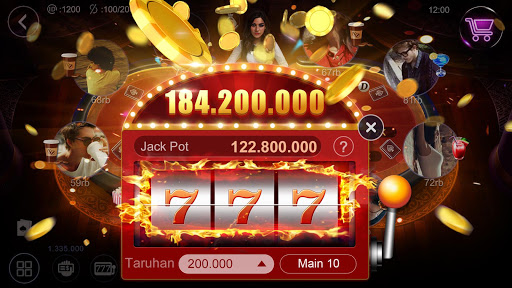 Poker Indonesia cheathackgameplayapk modresources generator 2