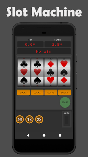 Poker Pocket Offline Online Casino cheathackgameplayapk modresources generator 5
