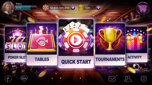 Poker USA HD cheathackgameplayapk modresources generator 5
