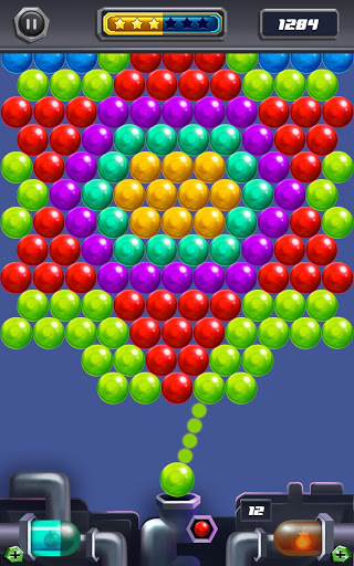 Power Pop Bubbles cheathackgameplayapk modresources generator 1