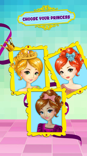 Princess Tailor Boutique cheathackgameplayapk modresources generator 4