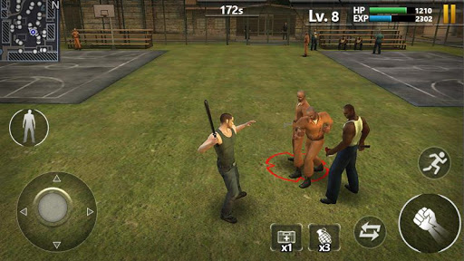 Prison Escape 1.0.9 cheathackgameplayapk modresources generator 1