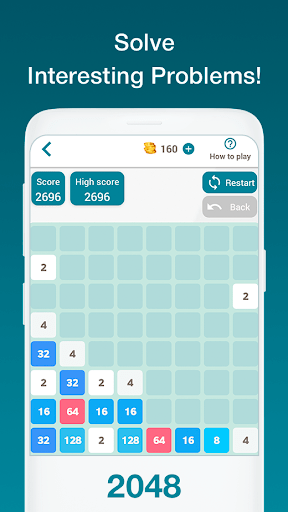 Quick Brain Mathematics – Exercises for the brain cheathackgameplayapk modresources generator 3