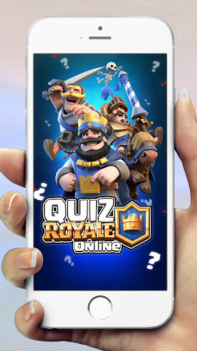 Quiz Royale Online cheathackgameplayapk modresources generator 1