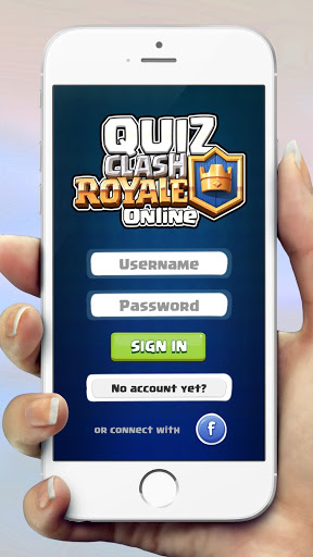 Quiz Royale Online cheathackgameplayapk modresources generator 2