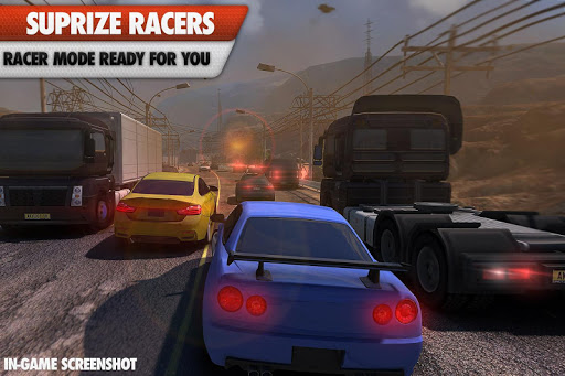 Racing Horizon Unlimited Race cheathackgameplayapk modresources generator 4