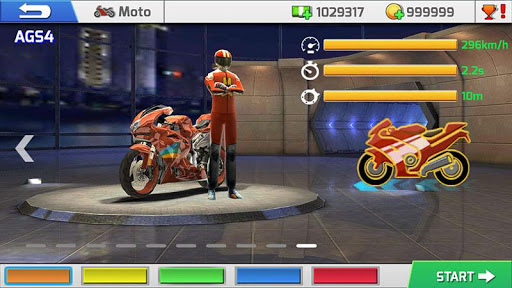 Real Bike Racing cheathackgameplayapk modresources generator 5