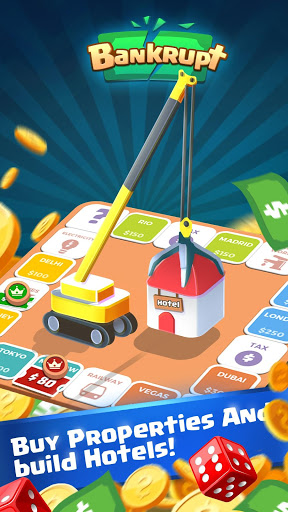 Rentopoly with buddies 1.7.30 cheathackgameplayapk modresources generator 2