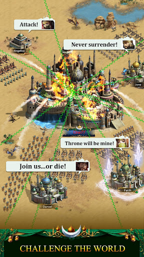 Revenge of Sultans cheathackgameplayapk modresources generator 5