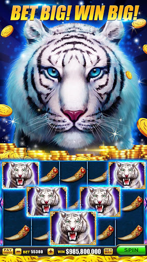 Slots CashHit Slot Machines amp Casino Party 1.0.7 cheathackgameplayapk modresources generator 4