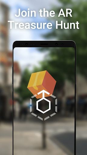 Snatch – Augmented Reality Treasure Hunt Game cheathackgameplayapk modresources generator 1