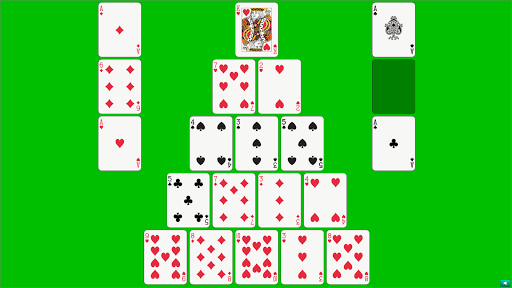 Solitaire 6 cheathackgameplayapk modresources generator 3