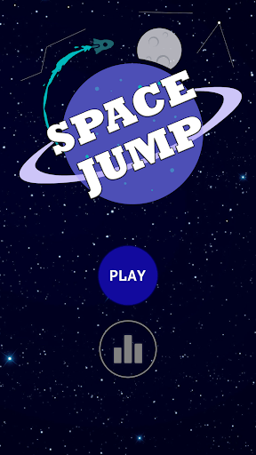 Space Jump 1.5 cheathackgameplayapk modresources generator 1