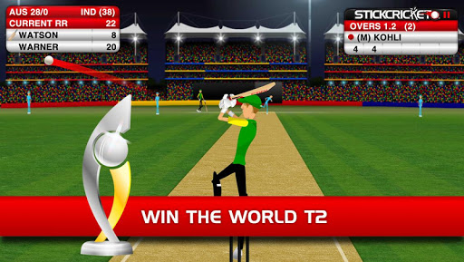 Stick Cricket cheathackgameplayapk modresources generator 2